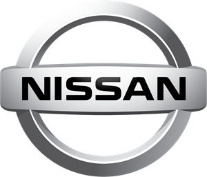 Nissan Wreckers Auckland The Broken Car Company