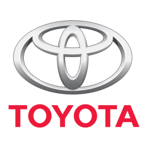 The Broken Car Company Toyota Wreckers Auckland