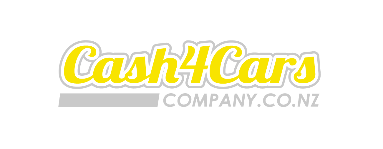 Cash4Cars Company